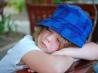 Дневной сон ребенка