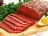 Как давать мясо ребенку до года