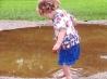 Почему ребенок не слушается взрослых