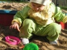 Большие секреты маленькой песочницы