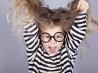 Как сохранить зрение ребенку