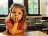 Заикание: причины и лечение
