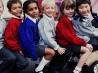 Частные и домашние детские сады