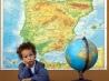 Что делать, если ребенок отказывается идти в школу