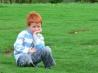 Детские неврозы: причины, лечение и профилактика