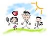 Утренник в детском саду: подготовка