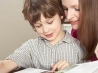 Как помочь ребенку с учебой