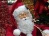 Что подарить ребенку на Рождество