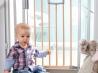 Безопасность ребенка: главные меры предосторожности
