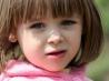 Особенности воспитания приемного ребенка