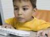 Компьютер для малыша: польза или вред?