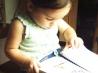 Методики по выявлению одаренности ребенка