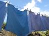 Как стирать пеленки