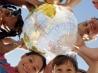 Куда поехать на осенние детские каникулы