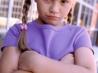 Что мешает вашему ребенку развиваться?