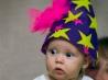Идеи празднования дня рождения двухлетнего ребенка