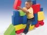 Какой конструктор подойдёт для 3-летнего мальчика