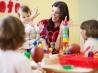 Как заставить ребенка что-то делать