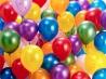 Как справить день рождения ребёнка