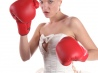 6 несексуальных женских привычек
