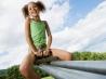 Детская площадка: школа общения