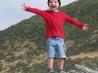 Как воспитать правильно ребёнка