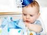 Что выбрать в подарок ребенку на 2 года?