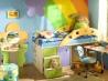 Как выбрать детскую мебель ребенку до года