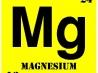 Магия магния