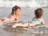 10 лучших мест для летнего отдыха с детьми