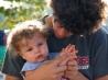 Как научить ребенка играть с самим собой