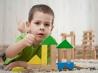 Большое будущее маленьких садиков