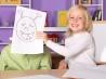 5 вещей, которым вас могут научить дети