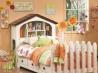 Детская комната – пространство для жизни маленького человека
