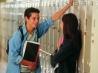 Как познакомиться с парнем в школе