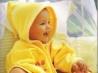 Детские кожные инфекционные заболевания