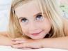 О личном пространстве ребенка