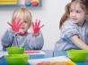 Нужен ли ребенку детский сад?