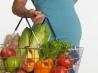 «пищеварительные» проблемы при беременности