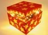 Как выбрать новогодние подарки для детей