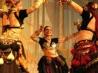 Танец живота, как лучшая подготовка к зачатию