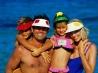 Отдых на море с маленьким ребенком