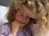 Почему ребенок не хочет в детский сад