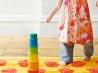 Как играть с ребенком в год