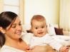 Как оформить детское пособие