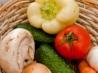 Ребенок не ест мясо и овощи
