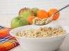 Польза и вред сухих завтраков