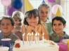 Как организовать детский праздник в домашних условиях с наименьшими затратами?