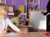 Хронические соматические заболевания детей