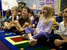 Занятия по психологии в детском саду